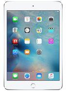 Apple iPad mini 4 LTE