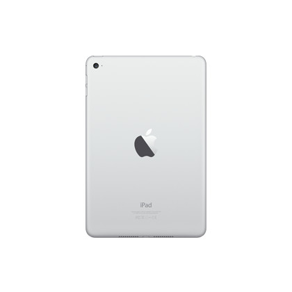 apple ipad mini 4 lte mit vertrag telekom vodafone o2. Black Bedroom Furniture Sets. Home Design Ideas