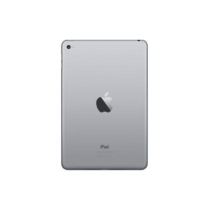 apple ipad mini 4 lte mit vertrag g nstig kaufen. Black Bedroom Furniture Sets. Home Design Ideas