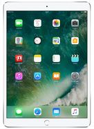 Apple iPad Pro 10.5 2017 LTE