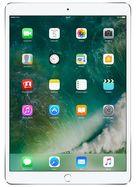 Apple iPad Pro 10.5 2017 LTE mit Vertrag