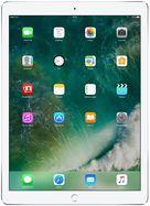 Apple iPad Pro 12.9 2017 LTE mit Vertrag