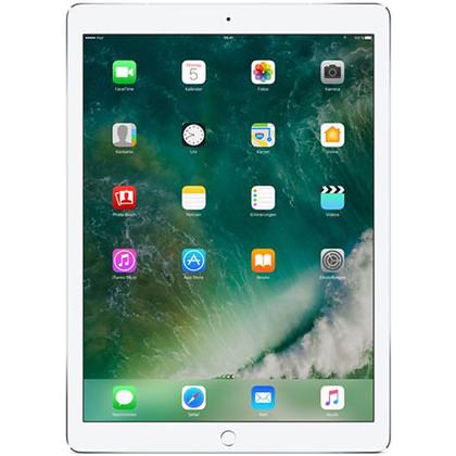 Apple iPad Pro 12.9 2017 LTE silber