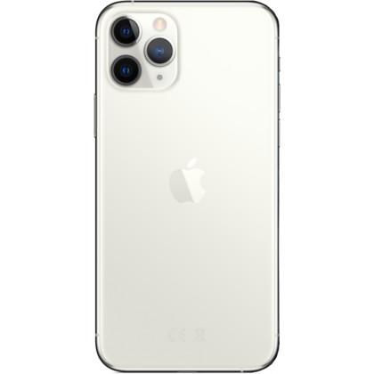 iphone 11 pro max vertrag vergleich