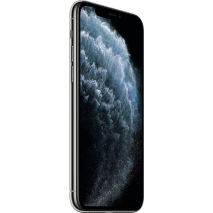 Iphone 11 pro max mit vertrag