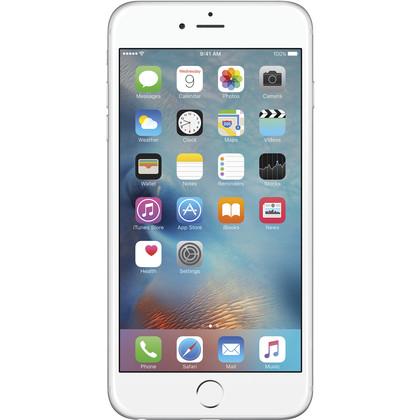 iphone 6 plus mit vertrag vergleich