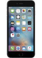iPhone 6 Plus mit Vertrag