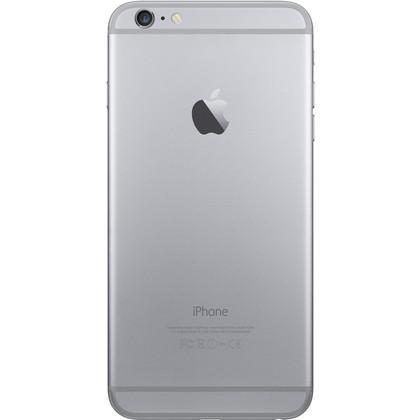 iphone 6 kaufen ohne vertrag telekom