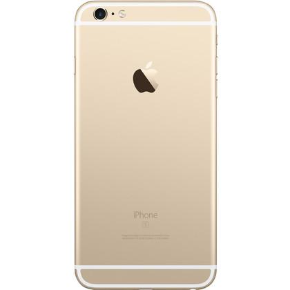 Iphone S Plus Gb Kaufen Ohne Vertrag