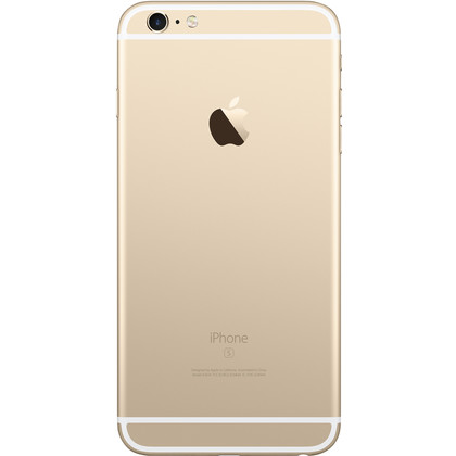 iphone 6 plus preis 32 gb