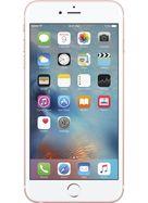 iPhone 6S Plus mit Vertrag