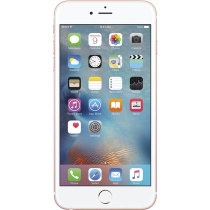 Iphone  Otelo