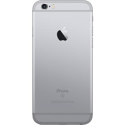 iphone 6s 128 gb space grau mit vertrag telekom vodafone o2 base congstar otelo blau. Black Bedroom Furniture Sets. Home Design Ideas