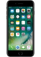 iPhone 7 Plus mit Vertrag