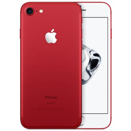 Iphone  Mit Congstar Vertrag