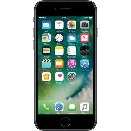 Apple Iphone 7 Vodafone Vertrag 10 Gb Lte Nur 3699 Mtl