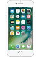 iPhone 7 mit Vertrag