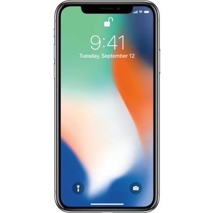 Iphone X Deal Vertrag