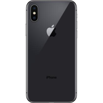 Iphone X Mit Vertrag Kaufen Telekom Vodafone O2 Congstar Otelo