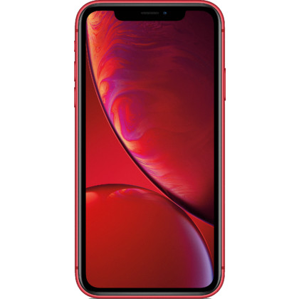iphone xr mit vertrag g nstig kaufen telekom vodafone o2. Black Bedroom Furniture Sets. Home Design Ideas