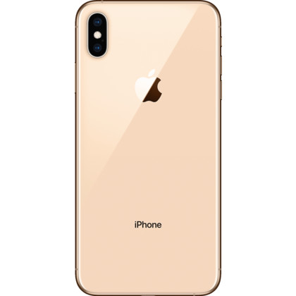 iphone xs max mit vertrag g nstig m rz 2019 angebote bei. Black Bedroom Furniture Sets. Home Design Ideas
