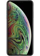 iPhone XS Max mit Vertrag