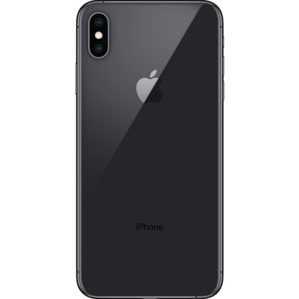 iphone xs max mit vertrag kaufen telekom vodafone o2. Black Bedroom Furniture Sets. Home Design Ideas