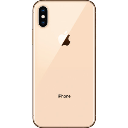 iphone xs mit vertrag telekom vodafone o2 vergleichen. Black Bedroom Furniture Sets. Home Design Ideas