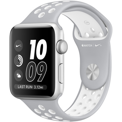 apple watch vodafone preis