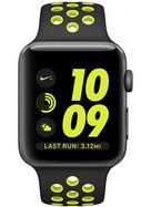 Apple Watch Nike+ 38 mm Series 2