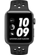Apple Watch Nike+ 42 mm Series 3