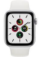 Apple Watch SE 44 mm LTE mit Vertrag