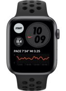 Apple Watch SE 44 mm LTE