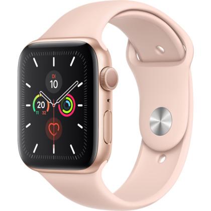 Apple Watch Congstar