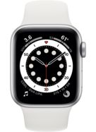Apple Watch Series 6 40 mm LTE mit Vertrag