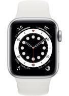 Apple Watch Series 6 40 mm mit Vertrag