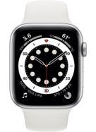 Apple Watch Series 6 44 mm LTE mit Vertrag
