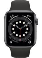 Apple Watch Series 6 44 mm LTE