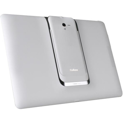 ASUS PadFone 2 weiss