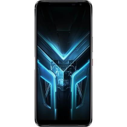 ASUS ROG Phone 3 black glare mit 12 GB RAM