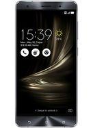 ASUS ZenFone 3 Deluxe ZS570KL mit Vertrag