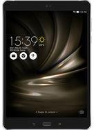 ASUS ZenPad 3S 10 LTE Z500KL mit Vertrag