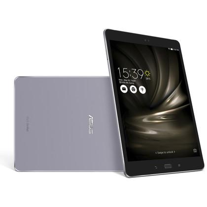 ASUS ZenPad 3S 10 LTE Z500KL slate grey