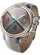 ASUS ZenWatch 3 WI503Q 45 mm