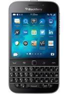 BlackBerry Classic mit Vertrag