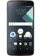BlackBerry DTEK60 mit Vertrag
