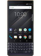BlackBerry KEY 2 LE mit Vertrag