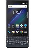 BlackBerry KEY 2 LE Dual-SIM mit Vertrag