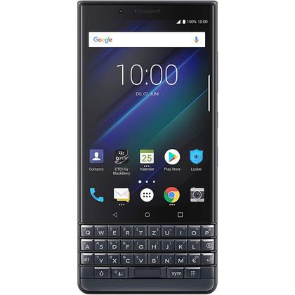 BlackBerry KEY 2 LE Dual-SIM slate