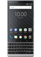 BlackBerry KEY 2 mit Vertrag